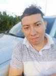 Alex, 25  , Managua