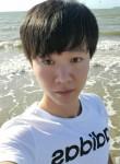 sweet boy, 24, Dongguan