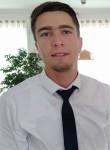 Ayməddin, 23  , Baku