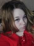 elena199411d671