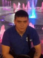Viktor, 29, Ukraine, Mykolayiv