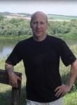 Stepan, 57, Tula