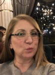 Liya, 42, Saint Petersburg