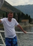 vyacheslav, 50  , Noginsk