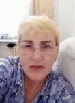 irina, 55  , Blagoveshchensk (Bashkortostan)