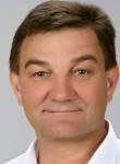 Oleksandr, 55  , Lusaka