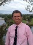 Andrew Hector, 59  , Prague