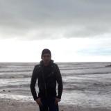 Bogdan, 18  , Caorle