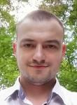 Valeriy, 29  , Odessa