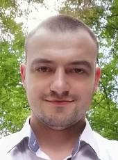 Valeriy, 28, Ukraine, Odessa