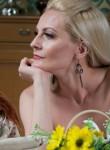 Elmira, 35  , Kiev