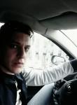 Caspian, 25  , Surskoye