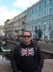 Valeriy, 49  , Minsk