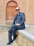 Sartep jaf, 46  , Baghdad