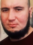 Renat, 34  , Pallasovka