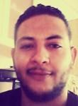 Khaled, 30  , Nabeul