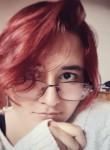 Angelina, 19, Feodosiya