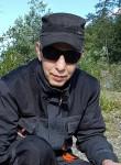 sergey, 51, Murmansk
