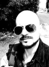 M.Di, 33, Ukraine, Vinnytsya