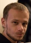 M.Di, 32, Vinnytsya