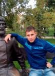 Vladimir, 30  , Yerbogachën