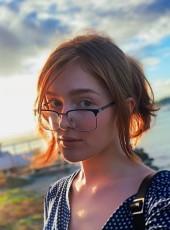 Juliet bella, 30, United States of America, Hacienda Heights