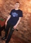 Denis, 24  , Dubna (MO)