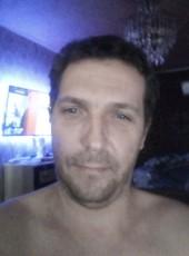 Kostya, 42, Russia, Orekhovo-Zuyevo