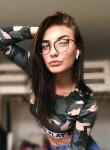 Anastasia, 22  , Slagelse