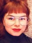 Sonechka, 32, Moscow