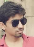Raushan, 24  , Bagaha