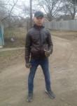 Vadim, 23  , Donetsk