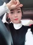 girl, 32, Beijing