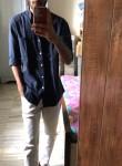 MOHIT, 20  , Bhiwandi