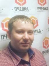 Vitaliy, 33, Russia, Velikiy Ustyug