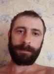 Ivan, 36, Lev Tolstoy