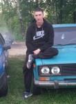 zhuikov96is