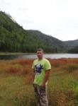Andrey, 33  , Krasnoyarsk