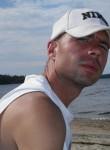 Éric, 45  , Quebec City