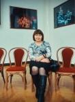 Людмила, 67  , Prokhladnyy