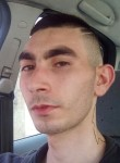 pablo, 27  , Siniscola