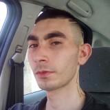 pablo, 29  , Siniscola