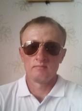Dmitriy, 24, Russia, Novosibirsk