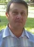 Dmitriy Khorkhor, 62  , Lisichansk