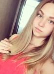 Svetlana, 22  , Moscow