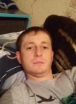 Andrey, 29  , Targu Jiu