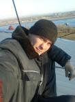 Dmitriy, 38  , Vad