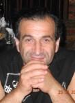david, 55  , Tbilisi