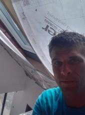 Stephan , 37, Germany, Hellenthal