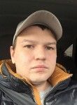 Ilyas, 25  , Ufa